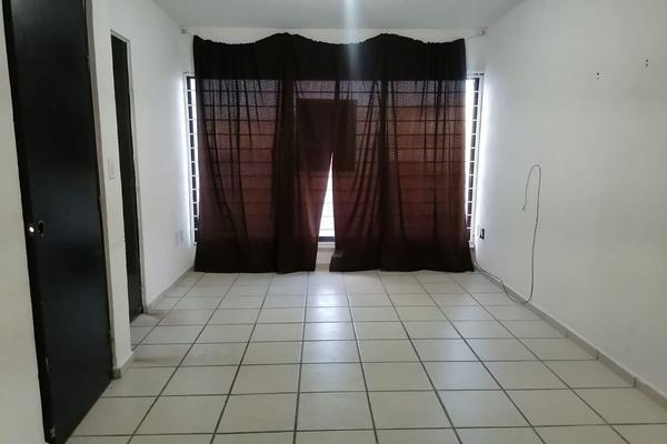 Foto de casa en renta en calle 2 numero 68 fraccionamiento alika , geovillas los pinos ii, veracruz, veracruz de ignacio de la llave, 7304938 No. 03