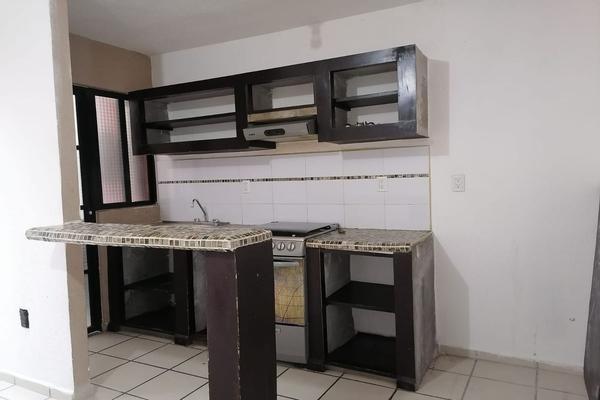 Foto de casa en renta en calle 2 numero 68 fraccionamiento alika , geovillas los pinos ii, veracruz, veracruz de ignacio de la llave, 7304938 No. 06