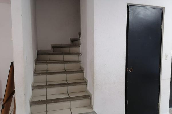 Foto de casa en renta en calle 2 numero 68 fraccionamiento alika , geovillas los pinos ii, veracruz, veracruz de ignacio de la llave, 7304938 No. 10