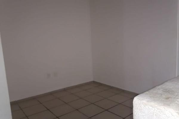 Foto de casa en renta en calle 2 numero 68 fraccionamiento alika , geovillas los pinos ii, veracruz, veracruz de ignacio de la llave, 0 No. 12
