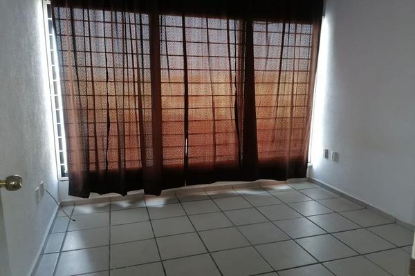 Foto de casa en renta en calle 2 numero 68 fraccionamiento alika , geovillas los pinos ii, veracruz, veracruz de ignacio de la llave, 0 No. 13