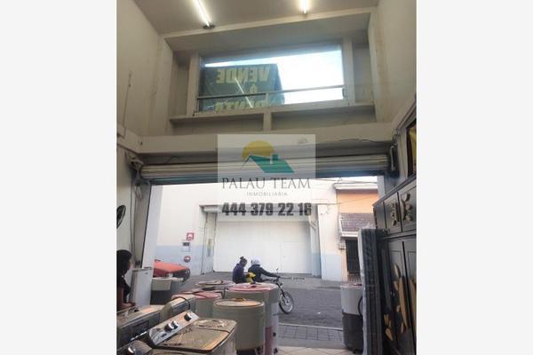 Foto de local en venta en calle 2 sur 305, tecamachalco centro, tecamachalco, puebla, 19831179 No. 02