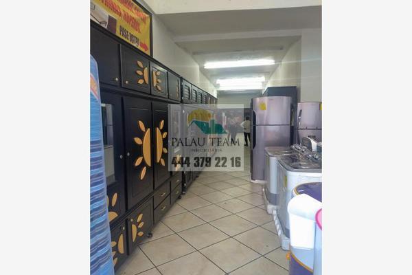 Foto de local en venta en calle 2 sur 305, tecamachalco centro, tecamachalco, puebla, 19831179 No. 03