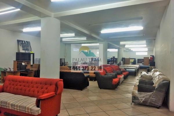 Foto de local en venta en calle 2 sur 305, tecamachalco centro, tecamachalco, puebla, 19831179 No. 04