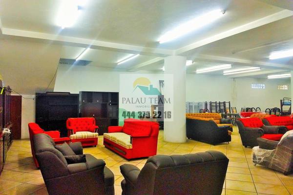 Foto de local en venta en calle 2 sur 305, tecamachalco centro, tecamachalco, puebla, 19831179 No. 05