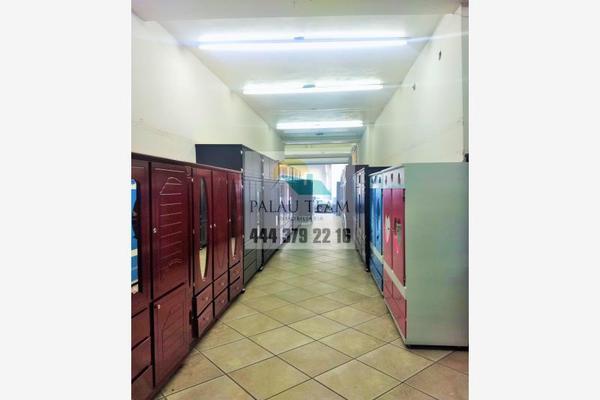 Foto de local en venta en calle 2 sur 305, tecamachalco centro, tecamachalco, puebla, 19831179 No. 07