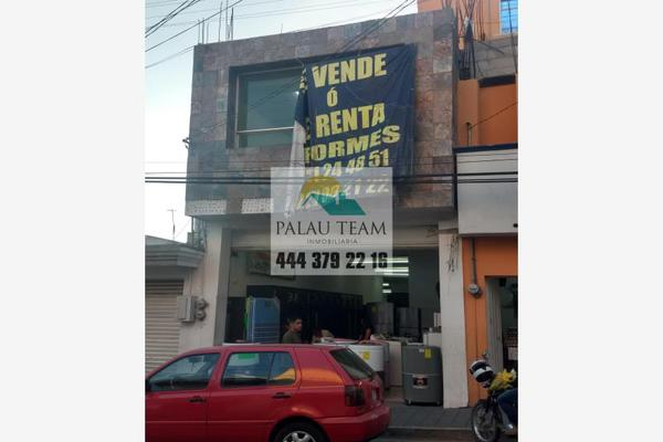 Foto de local en venta en calle 2 sur 305, tecamachalco centro, tecamachalco, puebla, 19831179 No. 10