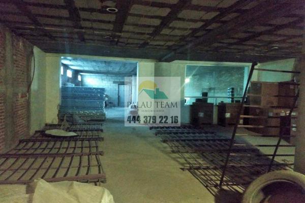 Foto de local en venta en calle 2 sur 305, tecamachalco centro, tecamachalco, puebla, 19831179 No. 11