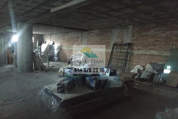 Foto de local en venta en calle 2 sur 305, tecamachalco centro, tecamachalco, puebla, 19831179 No. 13