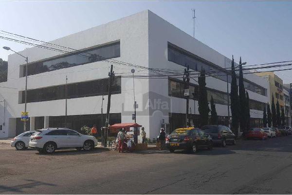 Foto de edificio en renta en calle 2 sur 3904 , huexotitla, puebla, puebla, 5708176 No. 01