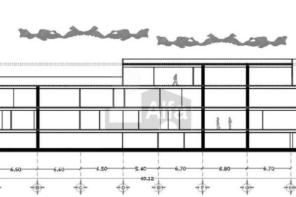 Foto de edificio en renta en calle 2 sur 3904 , huexotitla, puebla, puebla, 5708176 No. 02