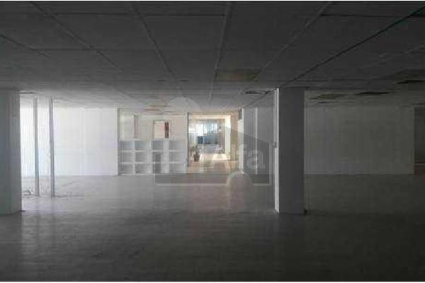 Foto de edificio en renta en calle 2 sur 3904 , huexotitla, puebla, puebla, 5708176 No. 05
