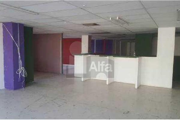 Foto de edificio en renta en calle 2 sur 3904 , huexotitla, puebla, puebla, 5708176 No. 06