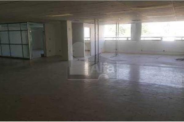 Foto de edificio en renta en calle 2 sur 3904 , huexotitla, puebla, puebla, 5708176 No. 07