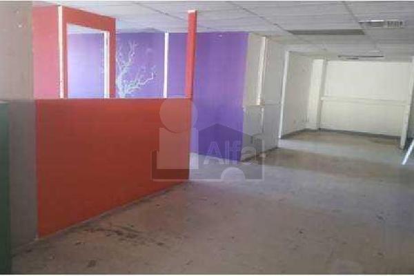 Foto de edificio en renta en calle 2 sur 3904 , huexotitla, puebla, puebla, 5708176 No. 08