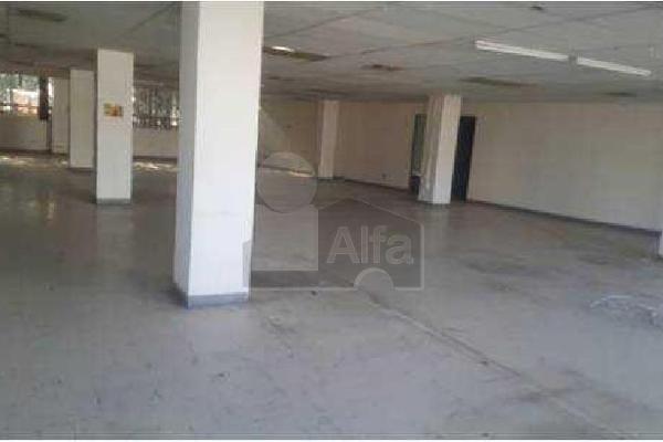Foto de edificio en renta en calle 2 sur 3904 , huexotitla, puebla, puebla, 5708176 No. 09