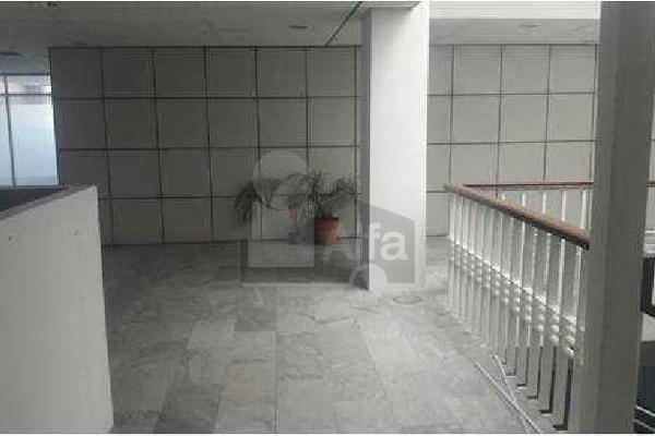 Foto de edificio en renta en calle 2 sur 3904 , huexotitla, puebla, puebla, 5708176 No. 10