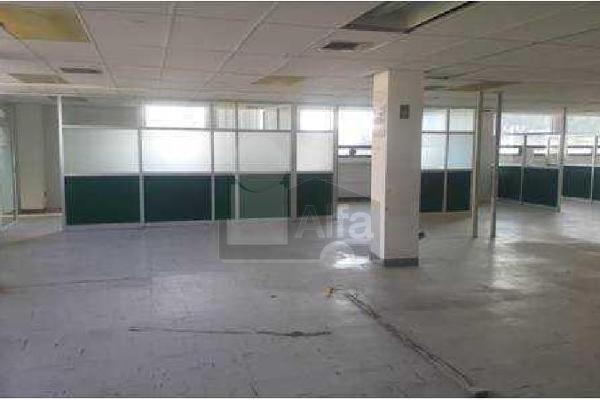 Foto de edificio en renta en calle 2 sur 3904 , huexotitla, puebla, puebla, 5708176 No. 12