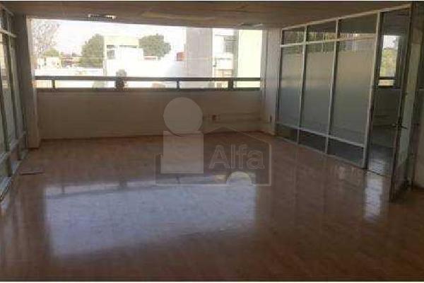 Foto de edificio en renta en calle 2 sur 3904 , huexotitla, puebla, puebla, 5708176 No. 13