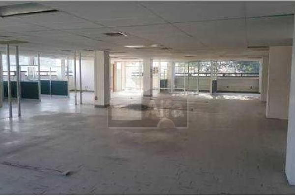 Foto de edificio en renta en calle 2 sur 3904 , huexotitla, puebla, puebla, 5708176 No. 14
