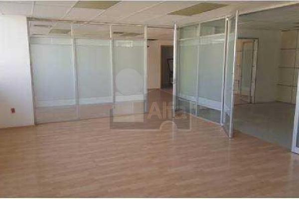 Foto de edificio en renta en calle 2 sur 3904 , huexotitla, puebla, puebla, 5708176 No. 15