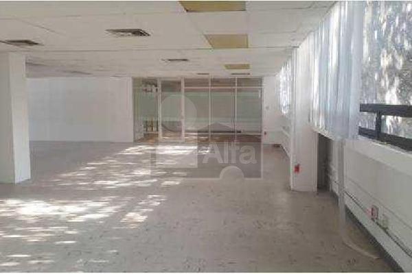 Foto de edificio en renta en calle 2 sur 3904 , huexotitla, puebla, puebla, 5708176 No. 16