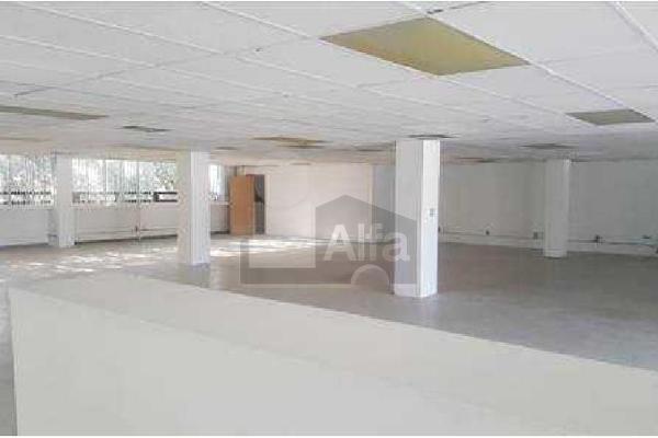 Foto de edificio en renta en calle 2 sur 3904 , huexotitla, puebla, puebla, 5708176 No. 17