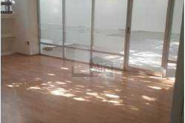 Foto de edificio en renta en calle 2 sur 3904 , huexotitla, puebla, puebla, 5708176 No. 18