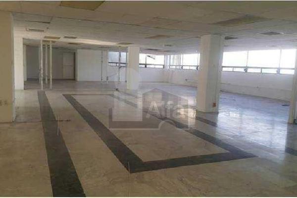 Foto de edificio en renta en calle 2 sur 3904 , huexotitla, puebla, puebla, 5708176 No. 20