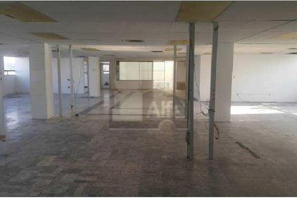 Foto de edificio en renta en calle 2 sur 3904 , huexotitla, puebla, puebla, 5708176 No. 21