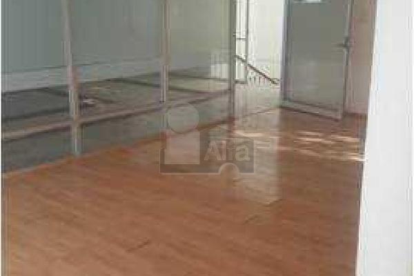 Foto de edificio en renta en calle 2 sur 3904 , huexotitla, puebla, puebla, 5708176 No. 22