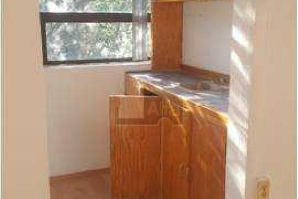 Foto de edificio en renta en calle 2 sur 3904 , huexotitla, puebla, puebla, 5708176 No. 23