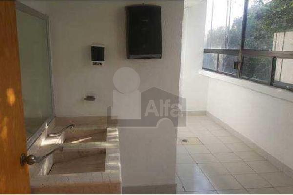 Foto de edificio en renta en calle 2 sur 3904 , huexotitla, puebla, puebla, 5708176 No. 24