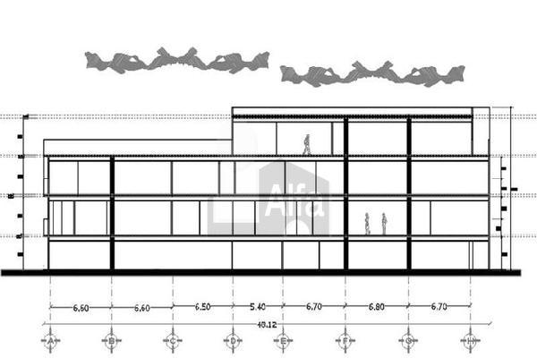 Foto de edificio en renta en calle 2 sur 3904 , la tarjeta, puebla, puebla, 5708176 No. 02
