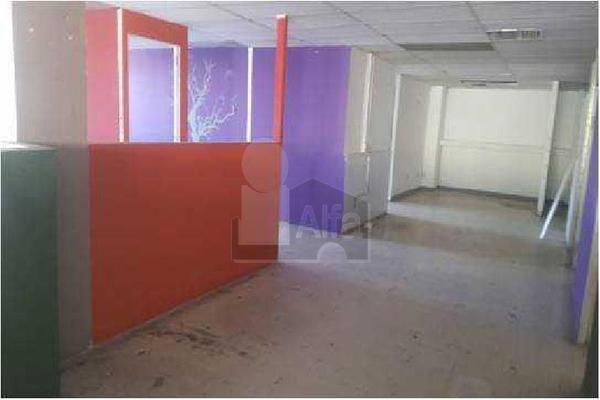 Foto de edificio en renta en calle 2 sur 3904 , la tarjeta, puebla, puebla, 5708176 No. 08