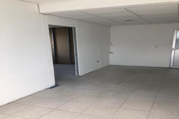 Foto de oficina en renta en calle 20-a , pallas, carmen, campeche, 14037055 No. 03