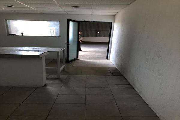 Foto de oficina en renta en calle 20-a , pallas, carmen, campeche, 14037055 No. 06