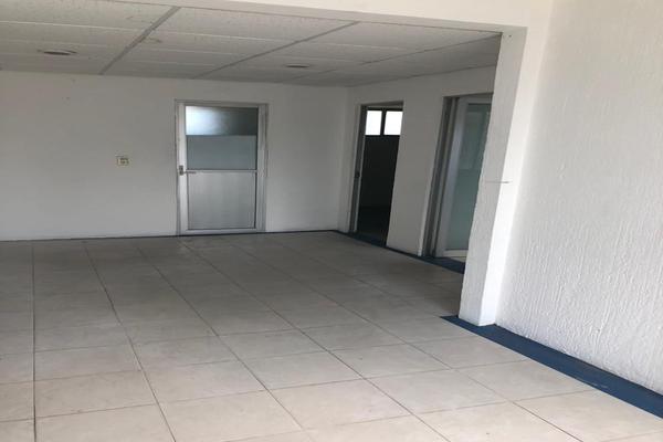 Foto de oficina en renta en calle 20-a , pallas, carmen, campeche, 14037055 No. 07