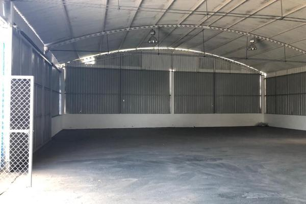 Foto de oficina en renta en calle 20-a , pallas, carmen, campeche, 14037055 No. 10