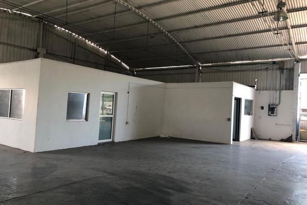 Foto de oficina en renta en calle 20-a , pallas, carmen, campeche, 14037055 No. 11