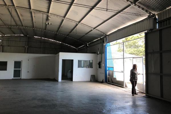 Foto de oficina en renta en calle 20-a , pallas, carmen, campeche, 14037055 No. 12