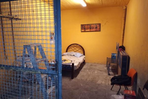 Foto de casa en venta en calle 21 197, pro-hogar, azcapotzalco, df / cdmx, 18848304 No. 04