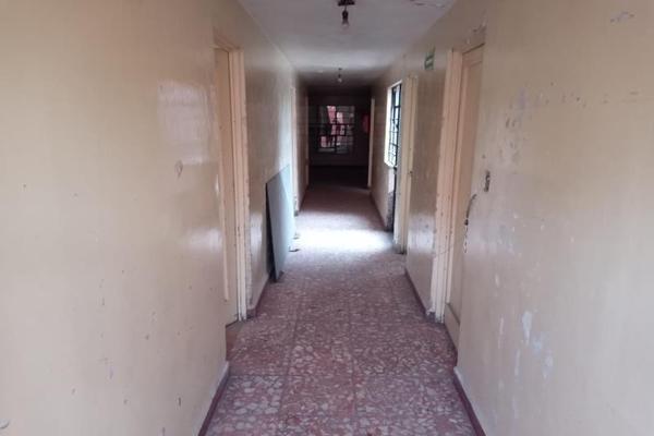 Foto de casa en venta en calle 21 197, pro-hogar, azcapotzalco, df / cdmx, 18848304 No. 13
