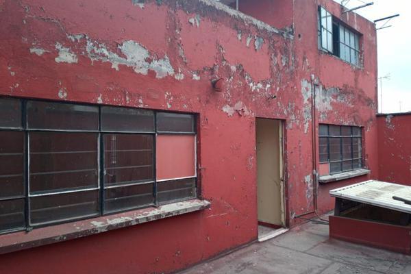 Foto de casa en venta en calle 21 197, pro-hogar, azcapotzalco, df / cdmx, 18848304 No. 14
