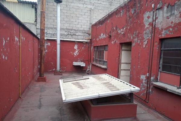 Foto de casa en venta en calle 21 197, pro-hogar, azcapotzalco, df / cdmx, 18848304 No. 15