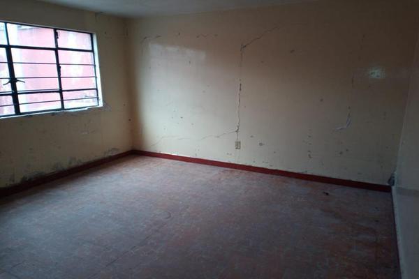 Foto de casa en venta en calle 21 197, pro-hogar, azcapotzalco, df / cdmx, 18848304 No. 19