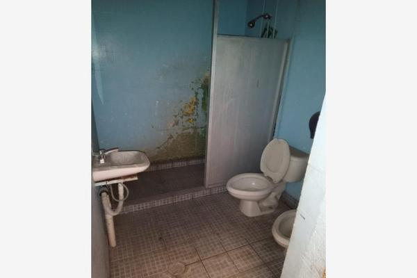 Foto de casa en venta en calle 21 197, pro-hogar, azcapotzalco, df / cdmx, 18848304 No. 21