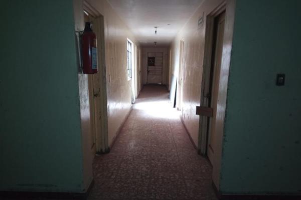 Foto de casa en venta en calle 21 197, pro-hogar, azcapotzalco, df / cdmx, 18848304 No. 24
