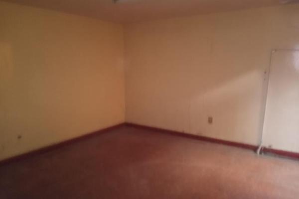 Foto de casa en venta en calle 21 197, pro-hogar, azcapotzalco, df / cdmx, 18848304 No. 25