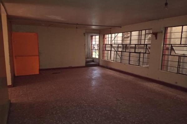 Foto de casa en venta en calle 21 197, pro-hogar, azcapotzalco, df / cdmx, 18848304 No. 30